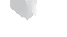 NMC_logo_white_220